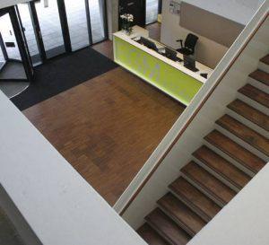 1_20100810-05_F_LR_VLDTC-EGM-Dordrecht-NL