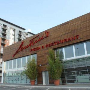 20110516-01_X_LR_Lentini-Torino-IT