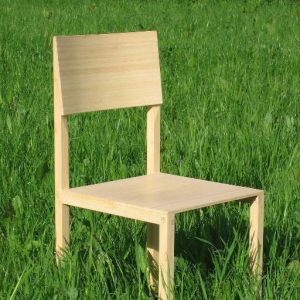 GRASS.chair1_